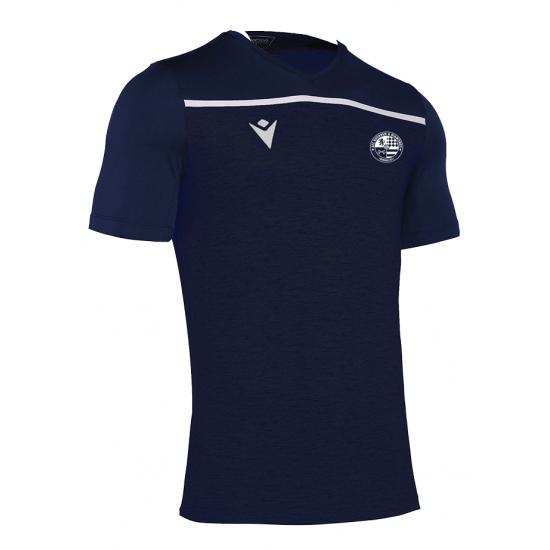 AFCRD Deneb Training T Shirt JR