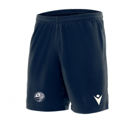 AFCRD Mesa Shorts Navy JR