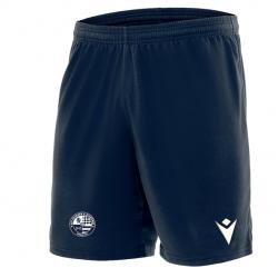 AFCRD Mesa Shorts Navy SR