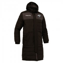 AFCRD Suva Bench Jacket SR