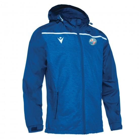AFCRD Tully Jacket SR