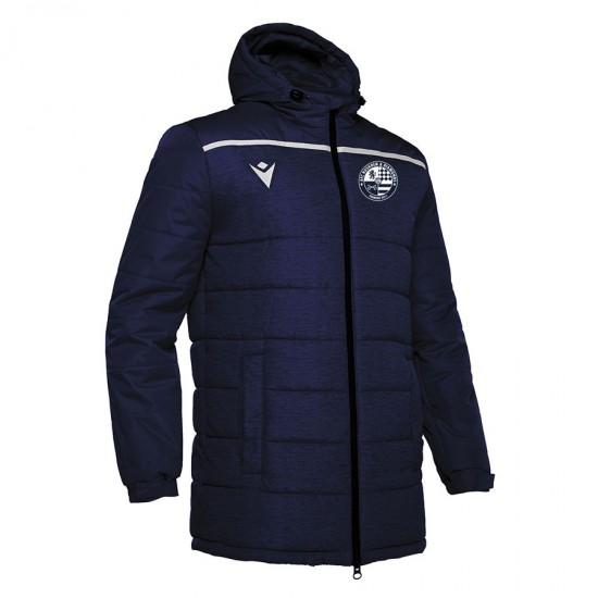 AFCRD Vancouver Jacket JR