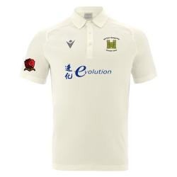 BSCC Cricket Shirt SR