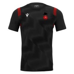 CDB Rodders Shirt JR