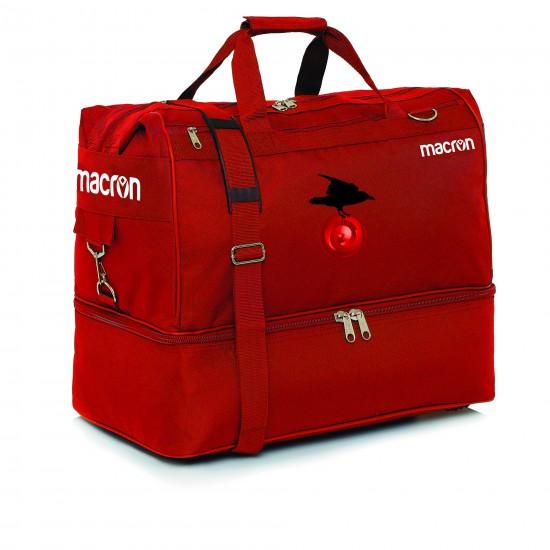 CDB Apex Bag - Coaches