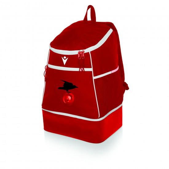 CDB Path Bag - Coaches