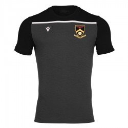 Stewarts & Lloyds RFC Deneb Training T Shirt JR