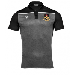 Stewarts & Lloyds RFC Jumeirah Polo Shirt JR
