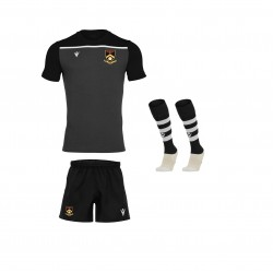Stewarts & Lloyds RFC Members Bundle JR