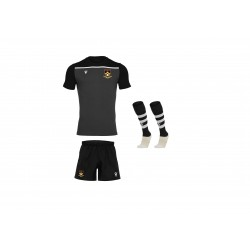 Stewarts & Lloyds RFC Members Bundle SR