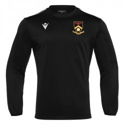 Stewarts & Lloyds RFC Salzach Training Top SR