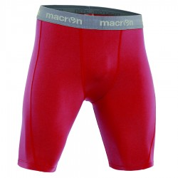 DTV Quince Base Layer Shorts SR