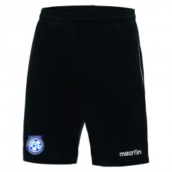 DTV Draco Shorts SR
