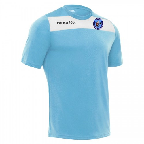 Higham Colts Andromeda Top SR