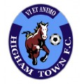 Higham Colts JR