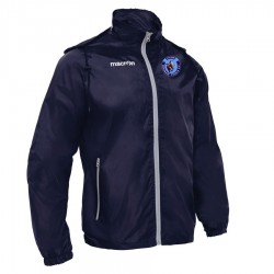 Higham Colts Praia Navy JR