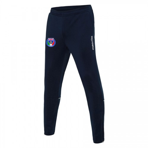 ICA Sports Abydos Pant Navy JR