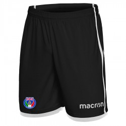 ICA Sports Algol Short Black SR