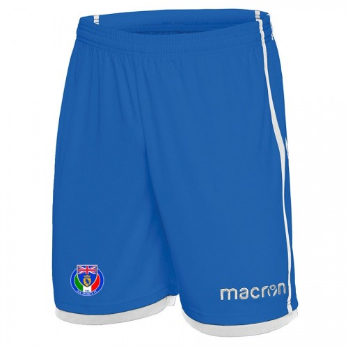 ICA Sports Algol Short Royal JR
