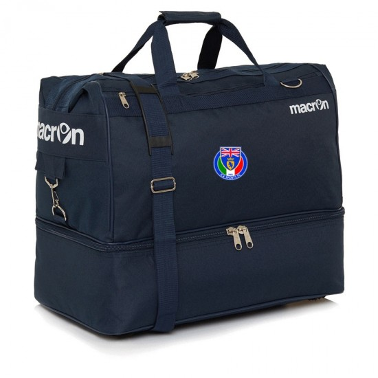 ICA Sports Apex Bag Navy