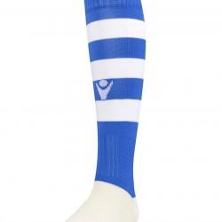 ICA Sports Hoop Match Day Socks JR