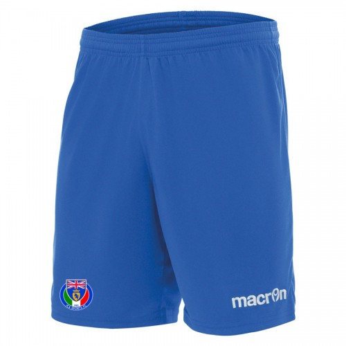 ICA Sports Mesa Short Royal SR