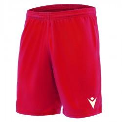 KFC Mesa Hero Shorts JR
