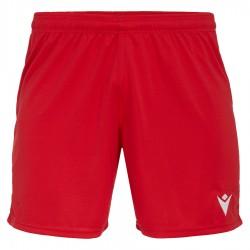 KFC Mesa Shorts SR