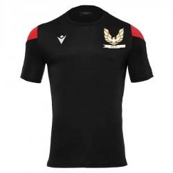 KFC Polis Training Shirt JR