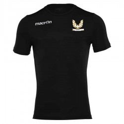 KFC Rigel Training Shirt SR