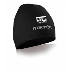 Limitless Training Club Beanie Hat