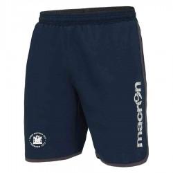 Long Buckby RFC Bazalt Gym Shorts JR