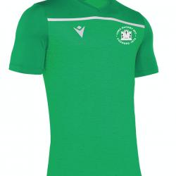 Long Buckby RFC Deneb Training T Shirt SR