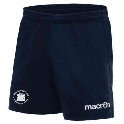 Long Buckby RFC Howlite Shorts JR