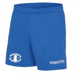 Mens Own Howlite Shorts SR