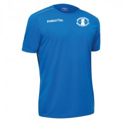 Mens Own Rigel Training Shirt SR