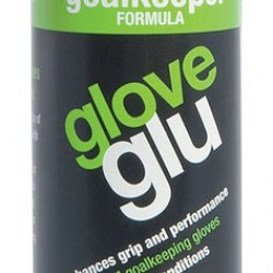 GloveGlu 120ml