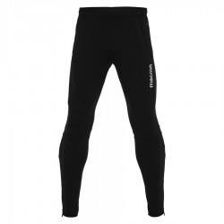 Moulton College Skinny Training Pant Black