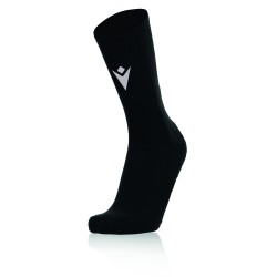 Moulton College Fixed Training Socks