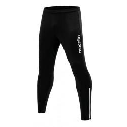 Moulton College Staff Desna Skinny Training Pant Black
