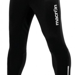 Moulton College Desna Training Pant Black