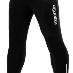 Moulton College Desna Training Pant Black