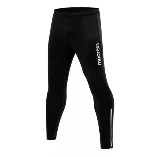 Moulton College Staff Desna Skinny Training Pant Black