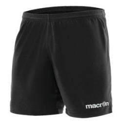 Moulton College Mesa Shorts Black