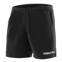Moulton College Mesa Shorts Black