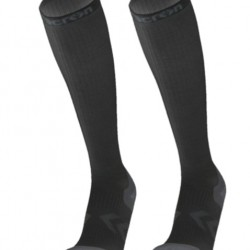 Northants Storm Enhance Compression Socks JR