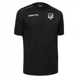 Northants Storm Minis Rigel T Shirt