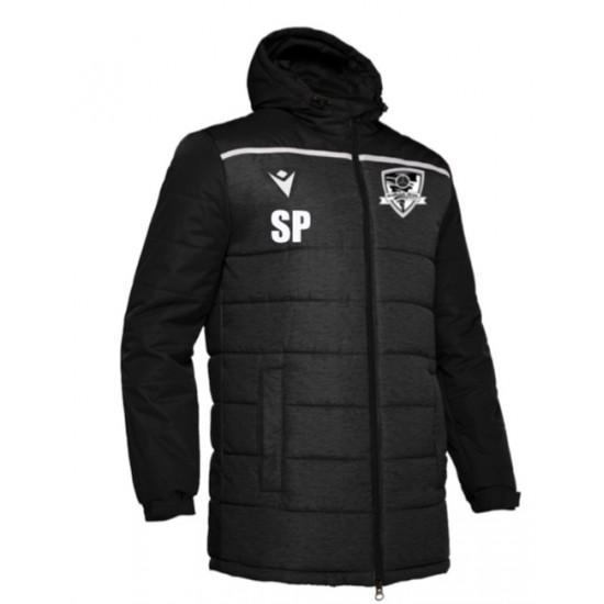 Northants Storm Vancouver Jacket SR