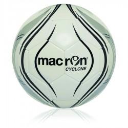 Cyclone Training Ball Size 5