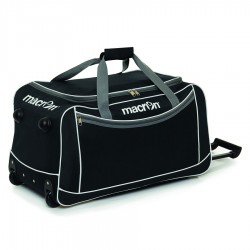 Compass Trolly Bag